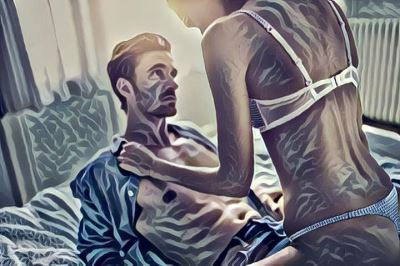 Znaczenie snu Seks.| Sennik seks | Sennik-Net.pl